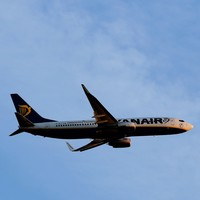 Ryanair is taking Google to court