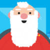 Want to track Santa's trip around the world? You have a few options