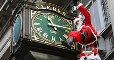 Christmas at Clerys: A century of bittersweet memories