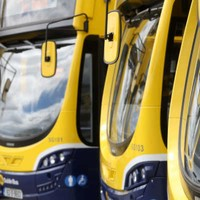 'I couldn't give a rat's arse if you report me!': There have been complaints about the swearing of Dublin Bus drivers