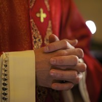 No convictions on over 50 abuse allegations against religious orders