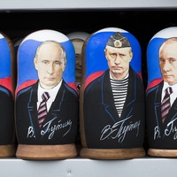 Russia has accused Turkey's Prime Minister of buying oil from Isis