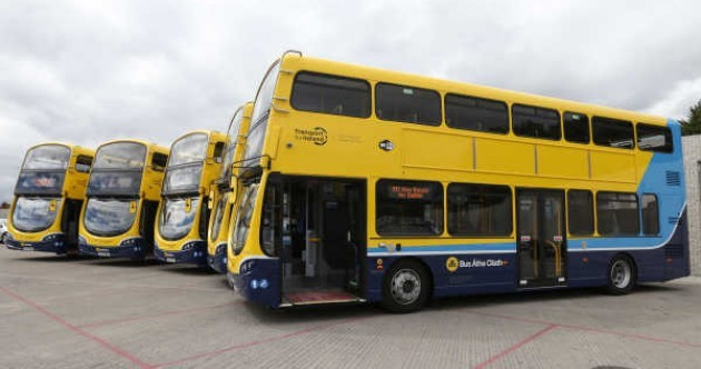 'An extraordinary amount of money for phantom buses': What people think about Dublin Bus