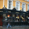 13 pubs in Dublin that are turning away Twelve Pubs groups