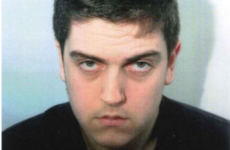 Karen Buckley's killer drops appeal against 23 year sentence