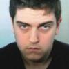 Karen Buckley's killer drops appeal against 23 year sentence