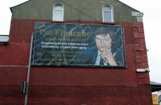 Family of murdered solicitor Pat Finucane to meet British PM