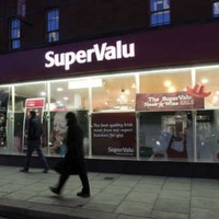 Almost 100 jobs to go as SuperValu closes stores in Carlow and Tipperary