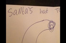 Mams have been sharing their kids' accidentally rude drawings and they are gas