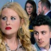 An Apprentice candidate dramatically quit last night and no one could handle it