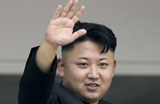 North Korea could be gearing up for more nuclear tests