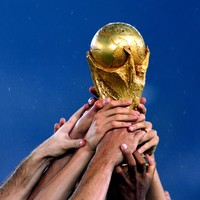 Is the World Cup about to get a major makeover?