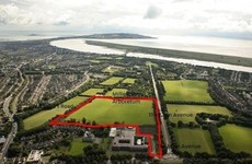 Plan for contentious housing scheme rejected after developers use wrong name