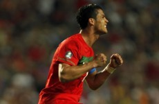 Euro 2012 state of play: who needs what
