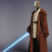 From Kobe Wan to Jabba the Robert Huth... 8 of our favourite Star Wars sportspeople