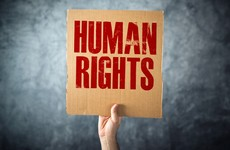 How much do you know about Human Rights Day?