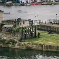 12 hallmarks of an Irish sense of humour