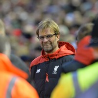 Hope springs for Liverpool as Klopp effect takes hold