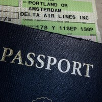 """""""Throwaway tickets"""" are a way of getting cheap flights - here's how they work"""