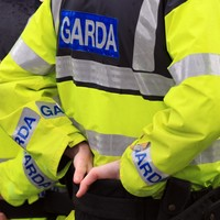 'No task was too big or too small': Tributes paid to garda who died in road crash