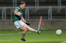 Six players to watch in Sunday's Leinster senior club football final