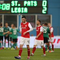 Four LOI clubs will get a nice little financial boost from Uefa