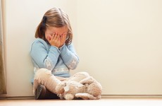 Beating, pinching, deliberate poisoning - 19,000 reports of child abuse made in Ireland every year