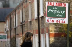 How much should you expect to pay for a house in Dublin? It's the week in numbers