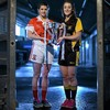 'We're playing every match for him': Donaghmoyne's loss drive them towards All-Ireland glory