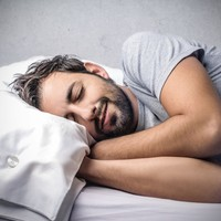 Why getting enough sleep plays a pivotal role in your fitness and health regime