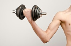 What's your fitness IQ? Test your knowledge in our fact versus fiction quiz