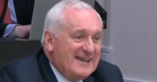 QUIZ: Bertie going grey and 19 other questions about the year that was