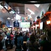 The Ultimate Northside Dublin 12 Pubs Crawl
