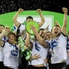 Fans will need to gamble online to access League of Ireland streams