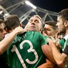 The42's ridiculously early Ireland starting XI for Euro 2016
