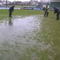 Here's why Leinster's game with Glasgow was called off today