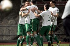 Andorra 0-2 Ireland: parting shots