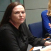 Sinn Féin candidate says she 'unreservedly condemns' killing of Garda Jerry McCabe after criticisms