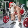 The 10-minute fitness routine to help keep you ticking over during Christmas