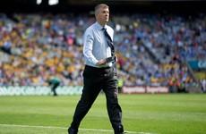 Darragh Ó Sé slammed for 'mean-spirited' remarks about Diarmuid Connolly
