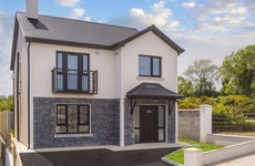 There will soon be 68 new homes for Wicklow town