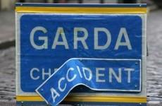 Man arrested over Glasnevin stabbing incident