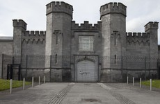 Irish prisons ran out of overtime cash in 1984 - so they started letting prisoners go early