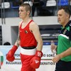 Dean Walsh wants uncle Billy back in his corner for Friday's national final