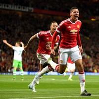 Everything you need to know ahead of Man United's must-win game in Wolfsburg