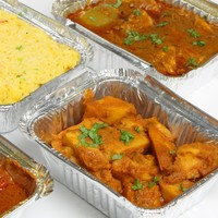 These takeaways were shut down by the Food Safety Authority last month