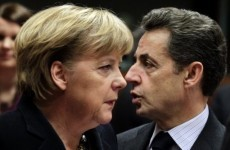 Eurozone debt crisis: 9 key diary dates this month
