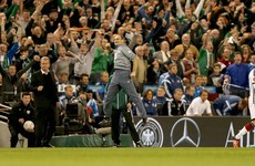 Here come the good times: 5 reasons it's great Ireland are at Euro 2016