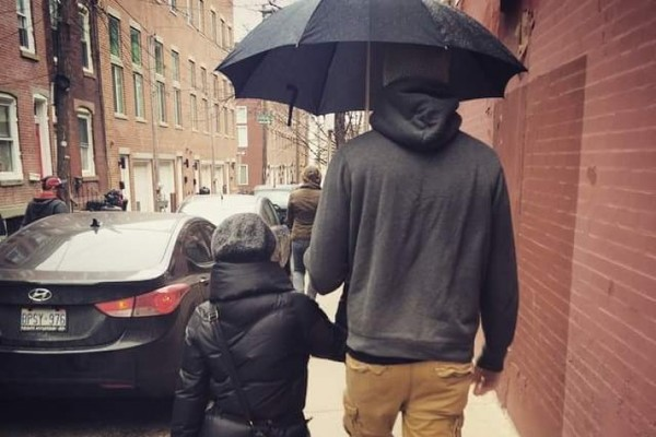 Same height couple disadvantages