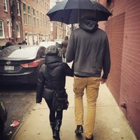 9 struggles couples with height differences know to be true